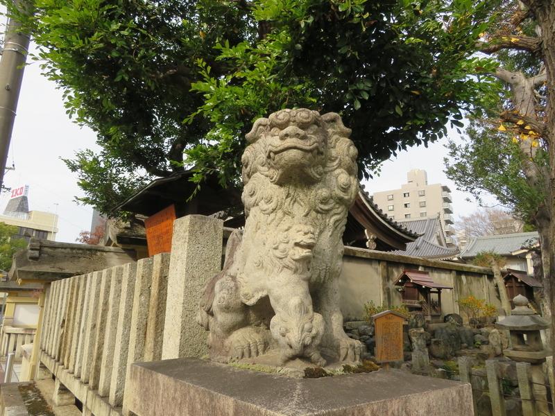 f:id:nakaimamarunosuke:20200103224458j:plain