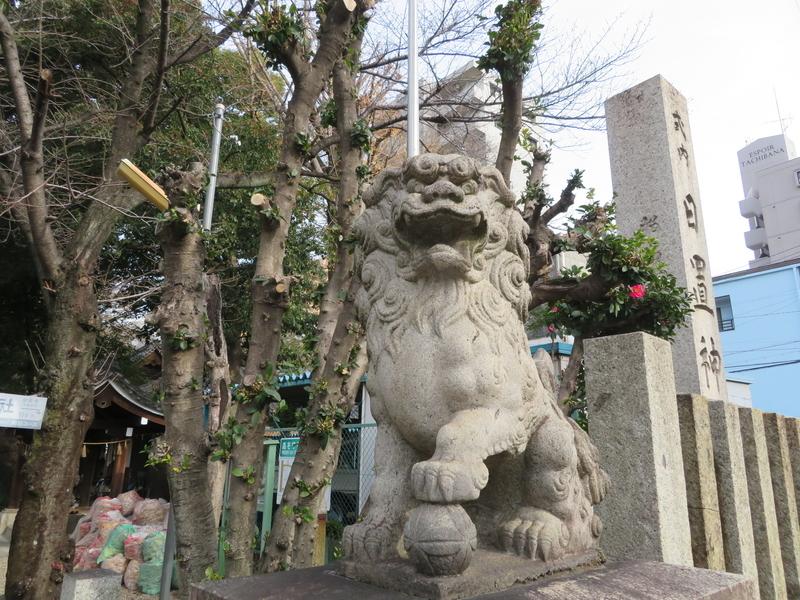 f:id:nakaimamarunosuke:20200103224612j:plain