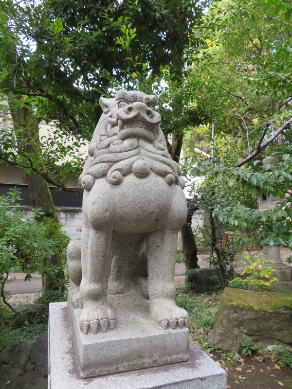 f:id:nakaimamarunosuke:20200103225125j:plain