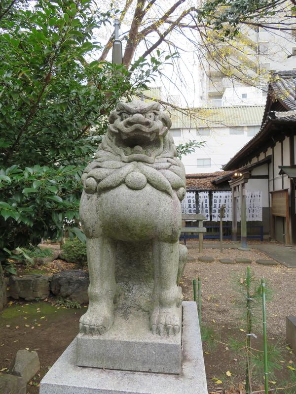 f:id:nakaimamarunosuke:20200103225239j:plain