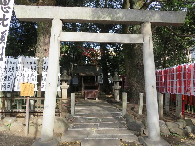 f:id:nakaimamarunosuke:20200103230146j:plain