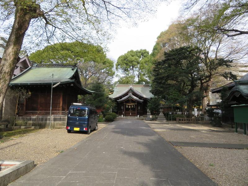 f:id:nakaimamarunosuke:20200103230905j:plain
