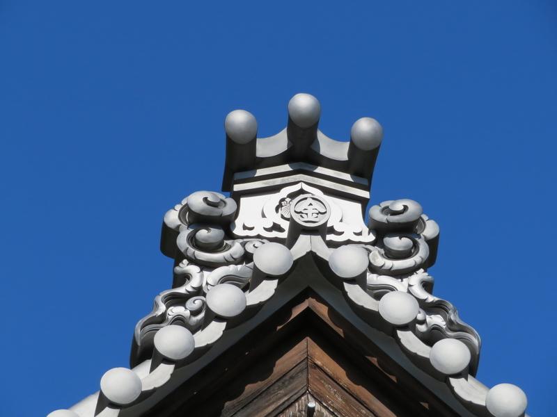 f:id:nakaimamarunosuke:20200104004212j:plain