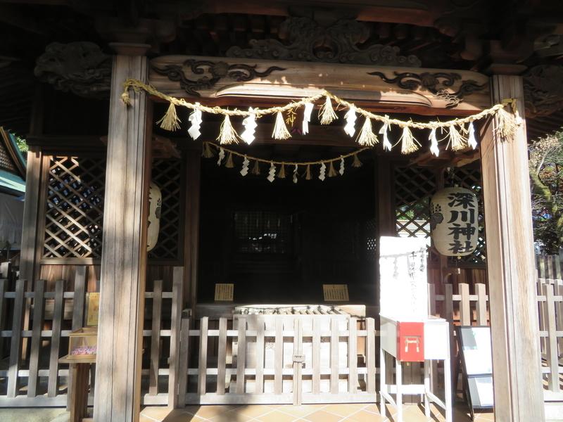 f:id:nakaimamarunosuke:20200104005138j:plain