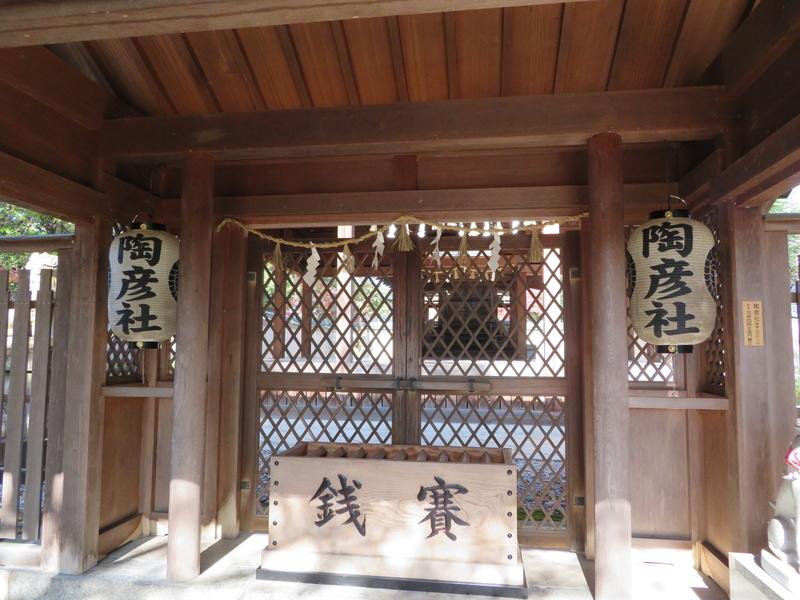 f:id:nakaimamarunosuke:20200104005429j:plain