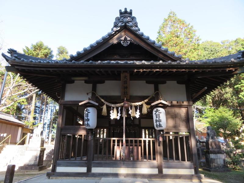 f:id:nakaimamarunosuke:20200104085831j:plain