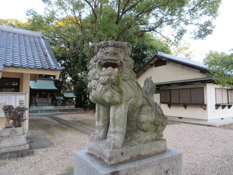 f:id:nakaimamarunosuke:20200104092611j:plain