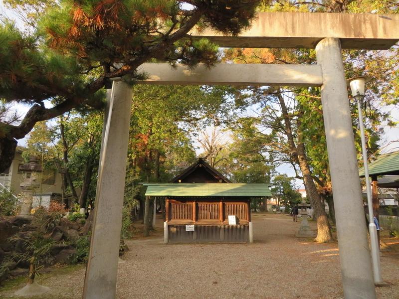 f:id:nakaimamarunosuke:20200104110600j:plain