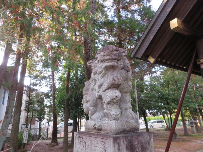 f:id:nakaimamarunosuke:20200104110714j:plain