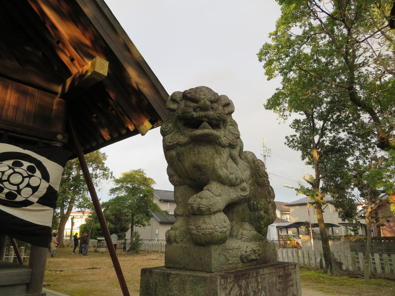 f:id:nakaimamarunosuke:20200104110821j:plain