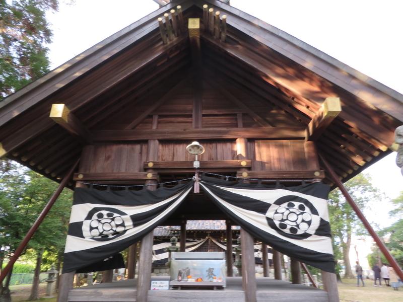 f:id:nakaimamarunosuke:20200104110913j:plain