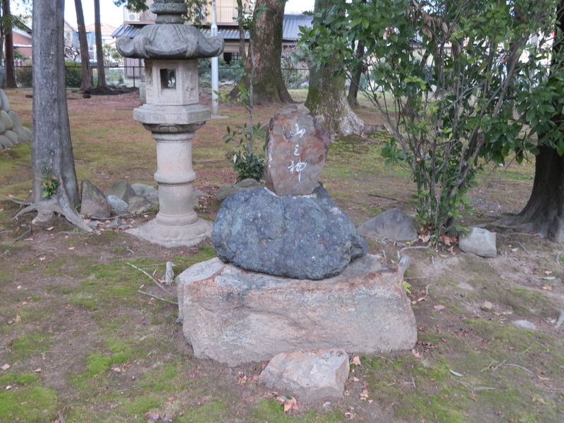 f:id:nakaimamarunosuke:20200104111758j:plain
