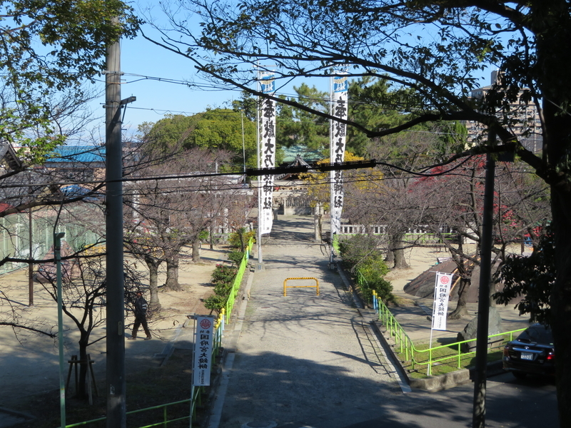 f:id:nakaimamarunosuke:20200104132226j:plain