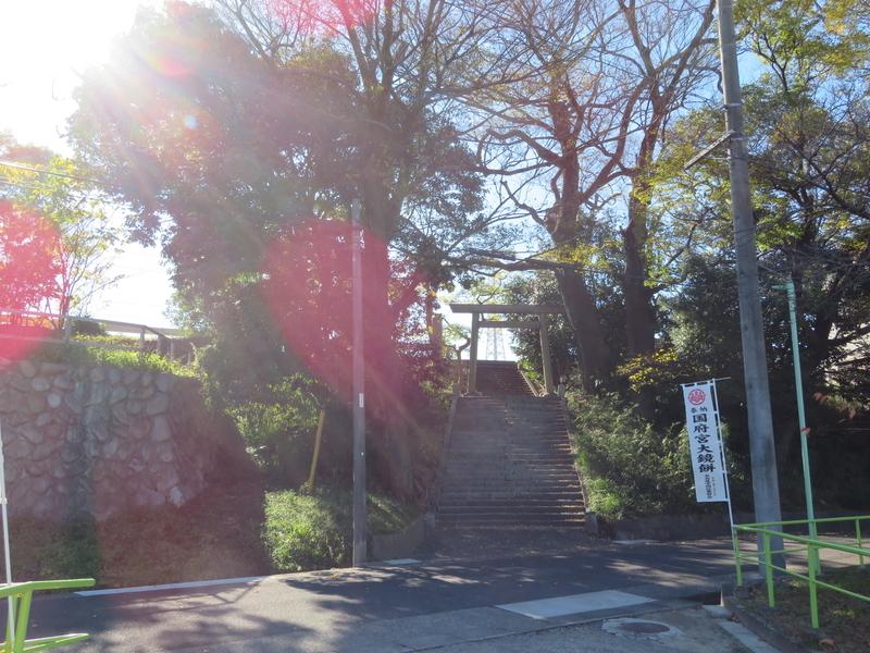 f:id:nakaimamarunosuke:20200104132513j:plain