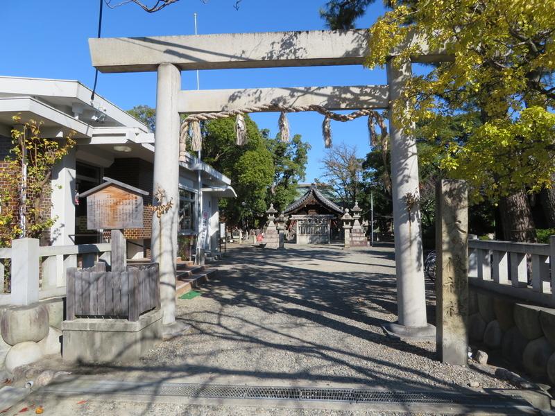 f:id:nakaimamarunosuke:20200104132630j:plain