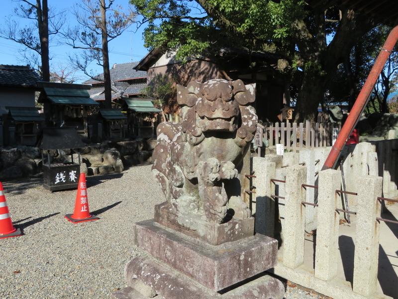 f:id:nakaimamarunosuke:20200104134105j:plain
