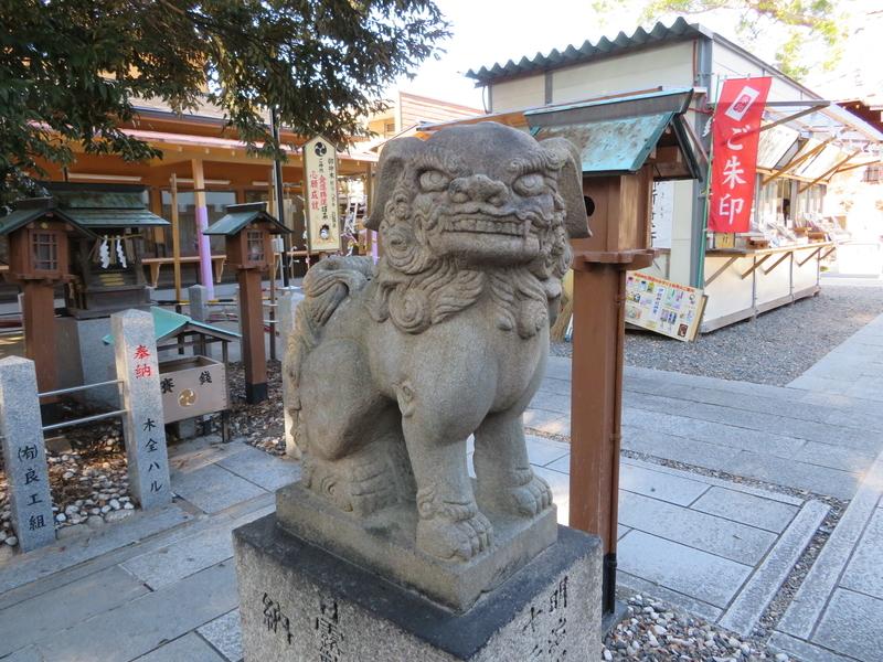 f:id:nakaimamarunosuke:20200104135053j:plain
