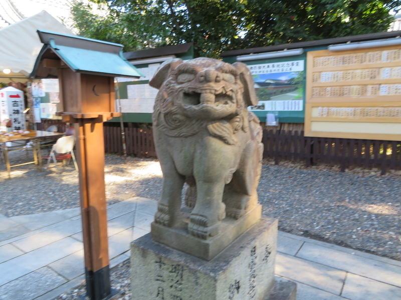 f:id:nakaimamarunosuke:20200104135149j:plain