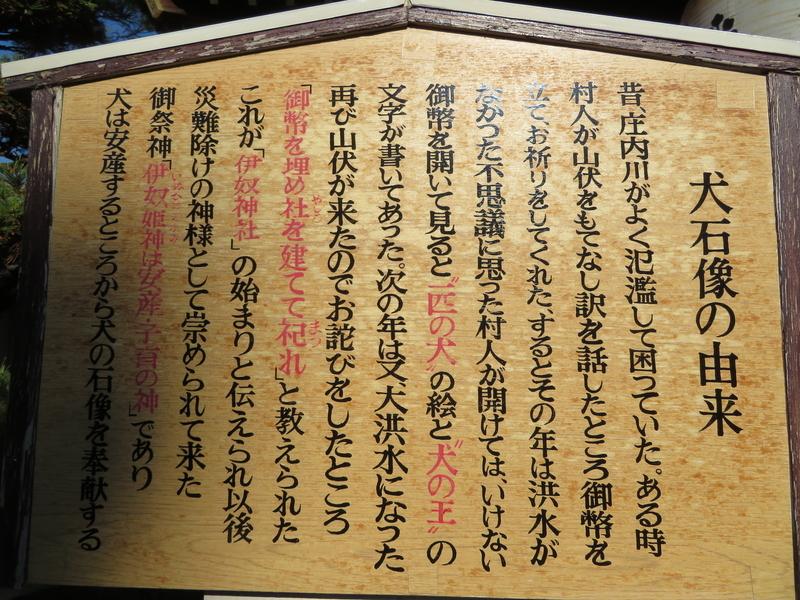 f:id:nakaimamarunosuke:20200104135416j:plain