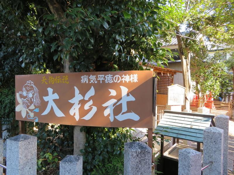 f:id:nakaimamarunosuke:20200104144415j:plain