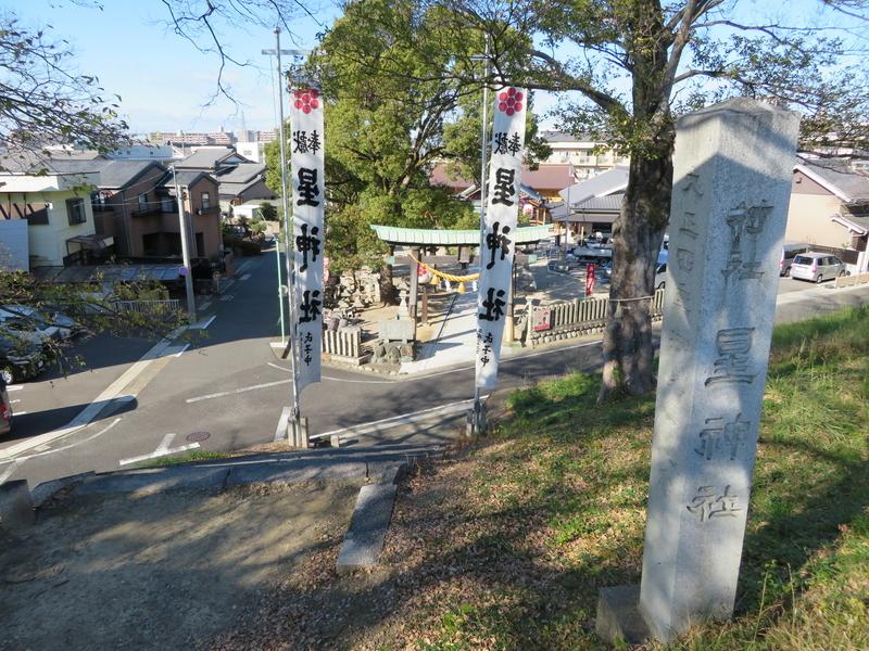 f:id:nakaimamarunosuke:20200104150408j:plain