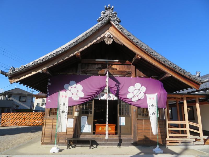 f:id:nakaimamarunosuke:20200104151050j:plain