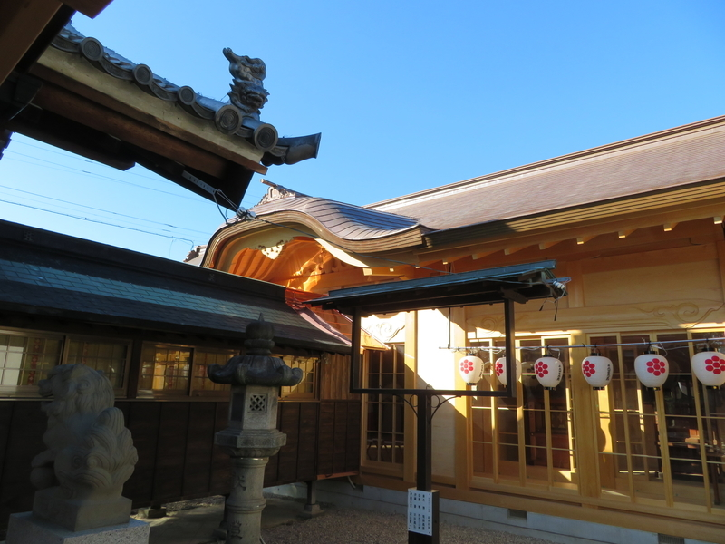 f:id:nakaimamarunosuke:20200104151241j:plain