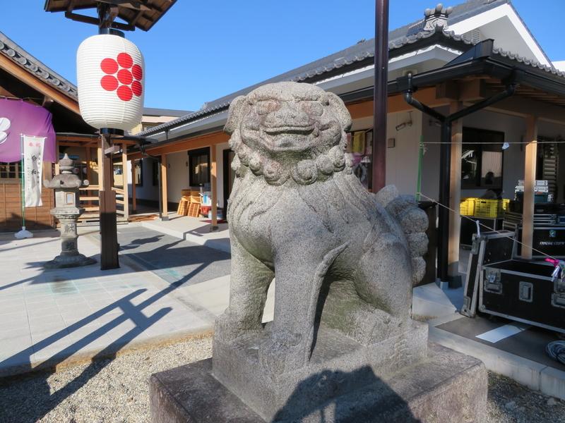 f:id:nakaimamarunosuke:20200104151459j:plain