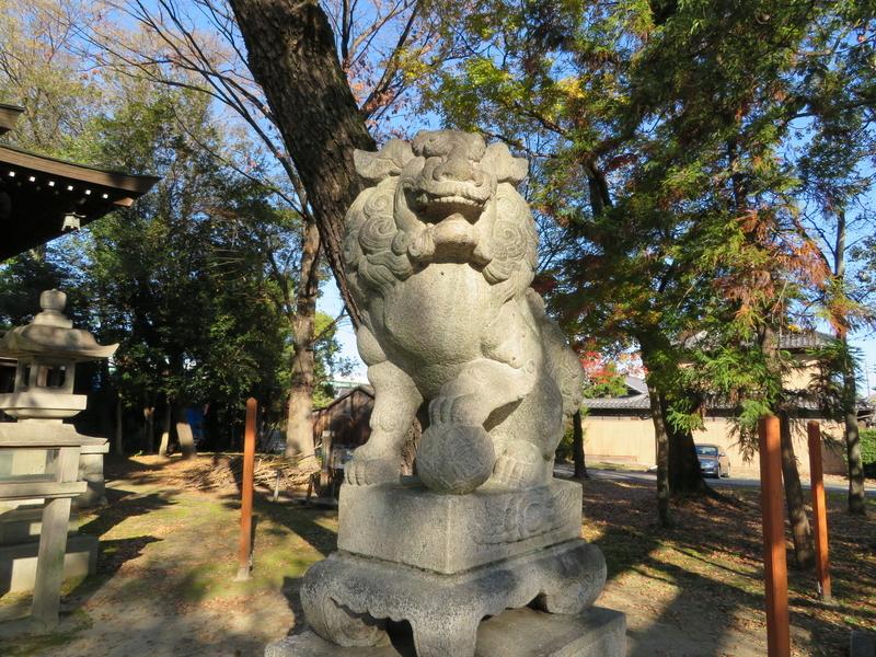f:id:nakaimamarunosuke:20200104152109j:plain