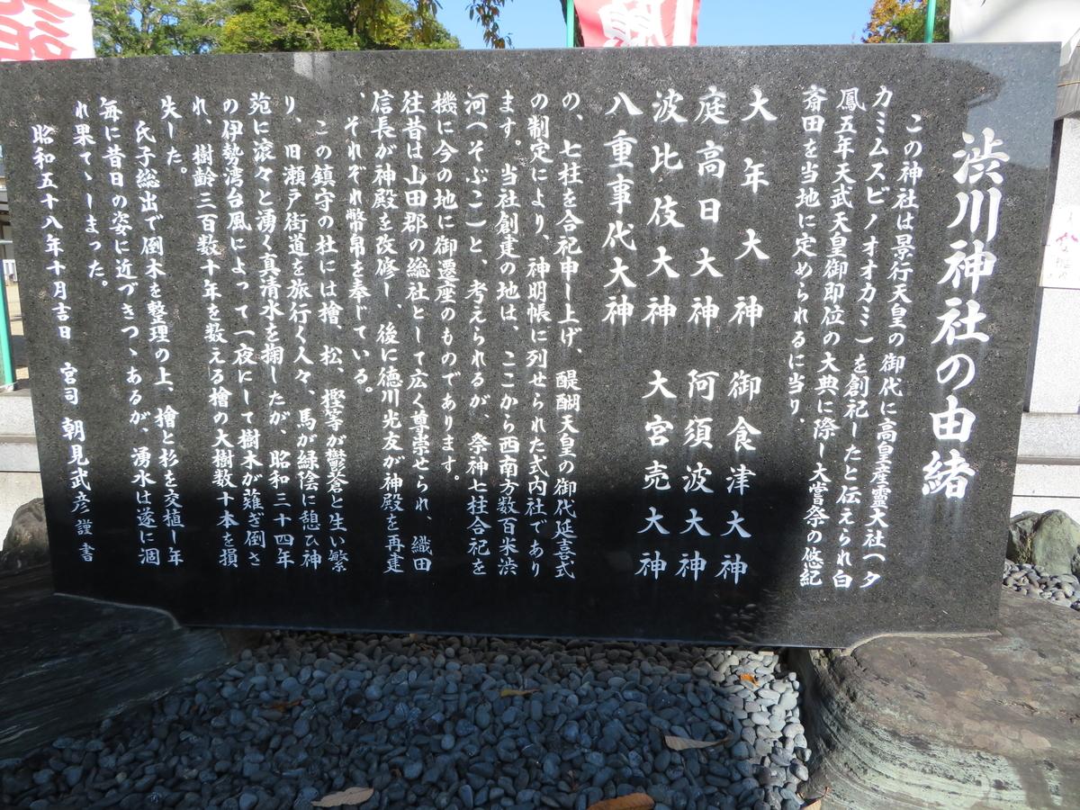 f:id:nakaimamarunosuke:20200104190950j:plain