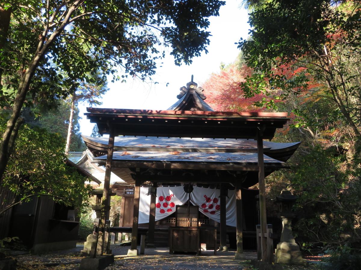 f:id:nakaimamarunosuke:20200104224315j:plain
