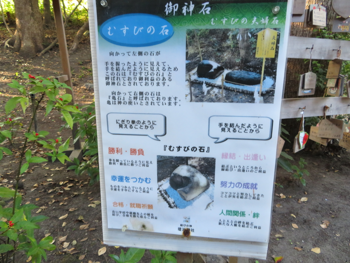 f:id:nakaimamarunosuke:20200104230221j:plain