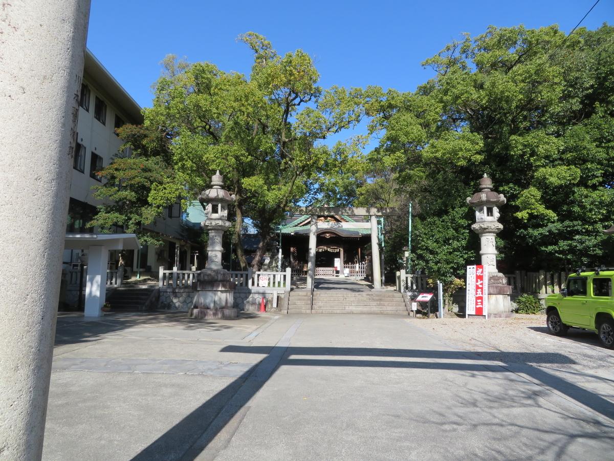f:id:nakaimamarunosuke:20200118184028j:plain