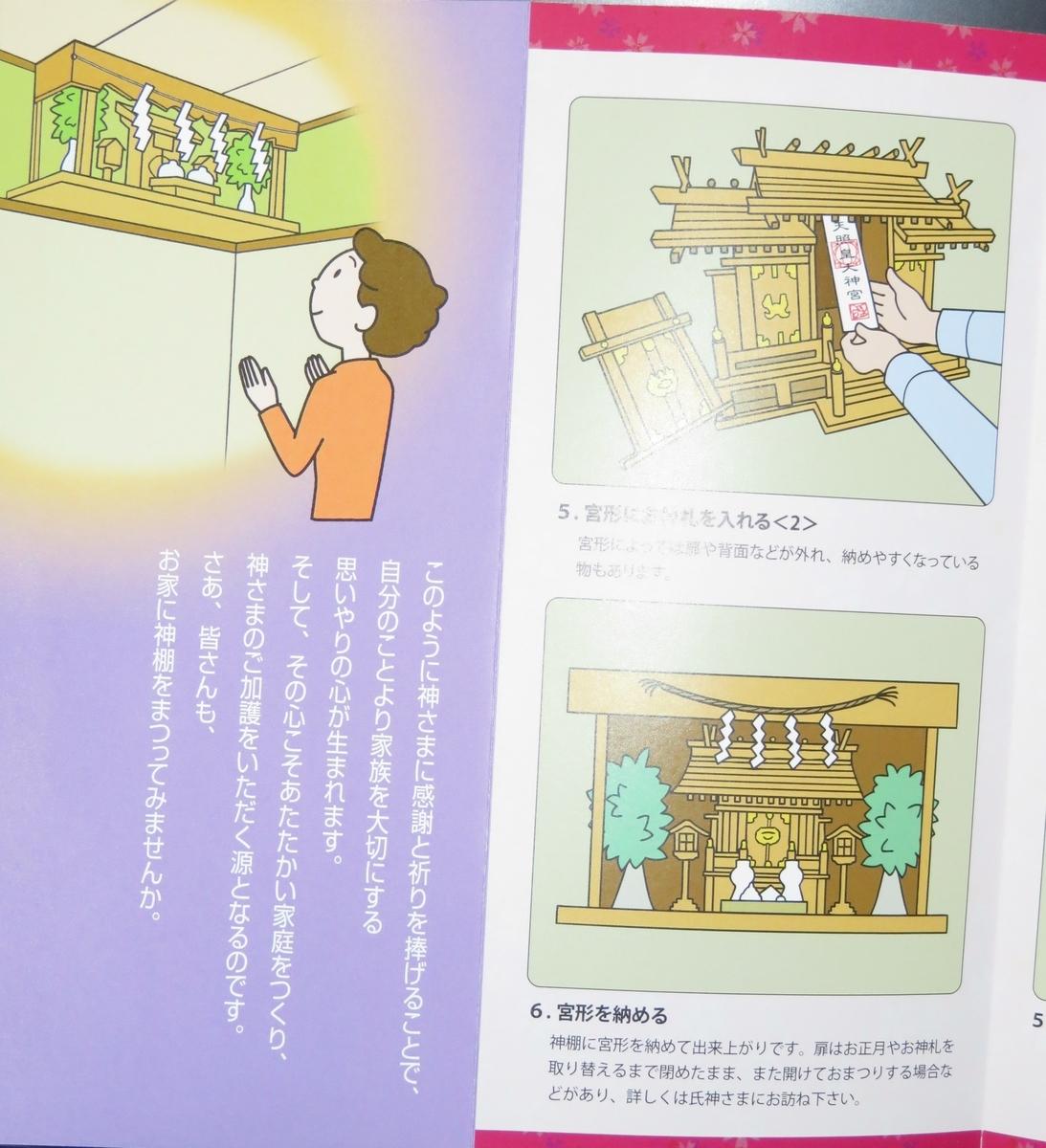 f:id:nakaimamarunosuke:20200121210139j:plain