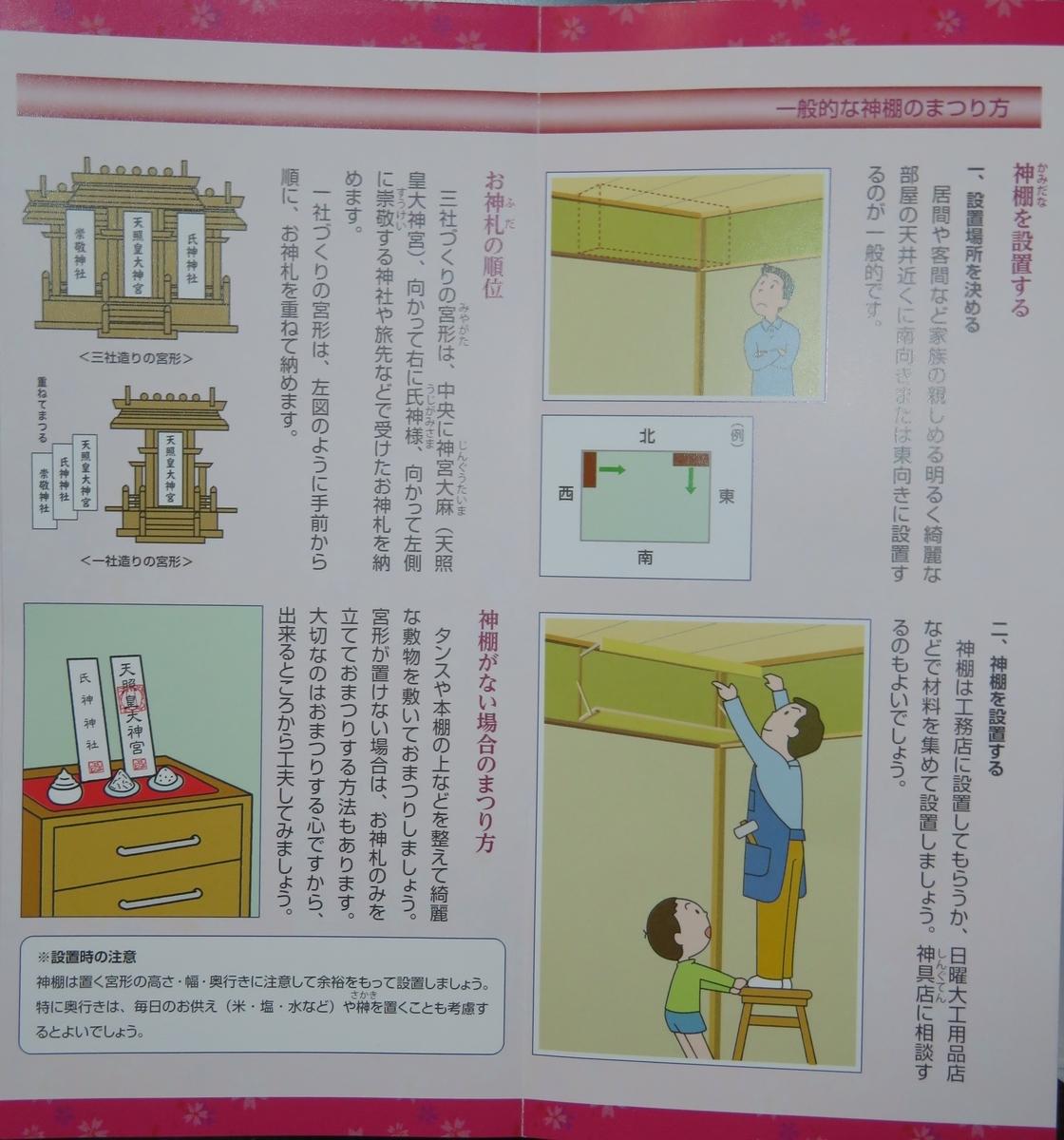 f:id:nakaimamarunosuke:20200121210158j:plain