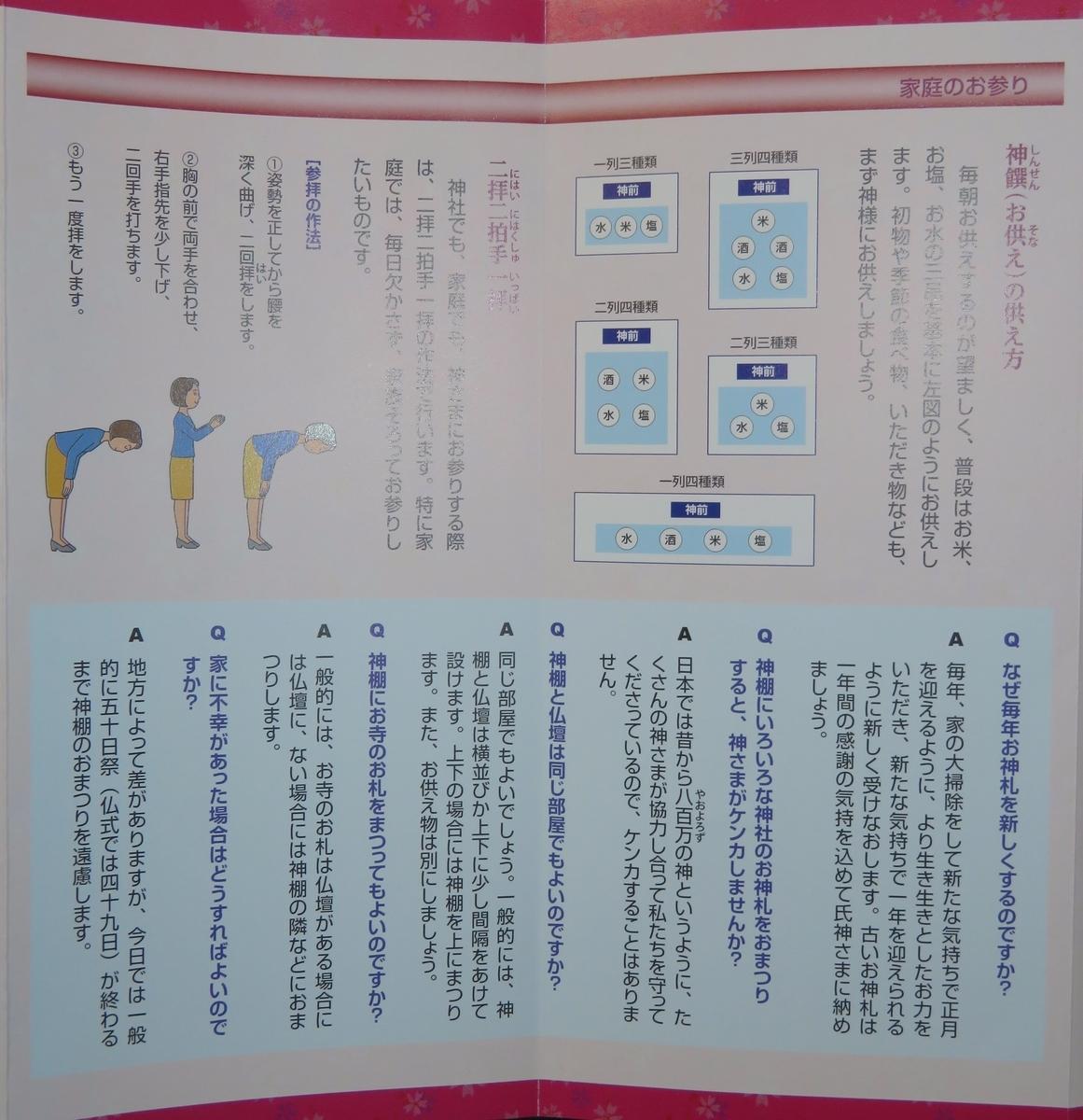 f:id:nakaimamarunosuke:20200121210224j:plain