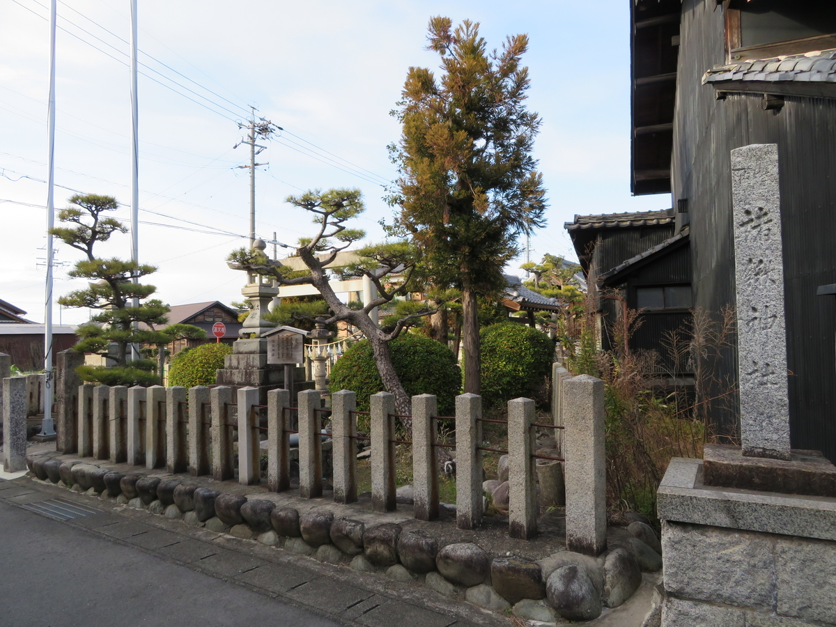 f:id:nakaimamarunosuke:20200125192655j:plain