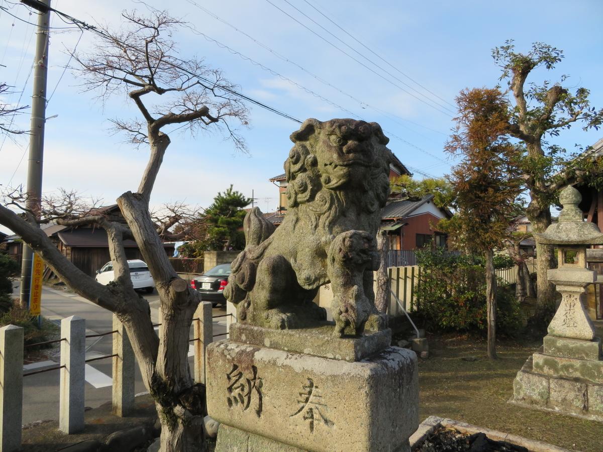 f:id:nakaimamarunosuke:20200125193000j:plain