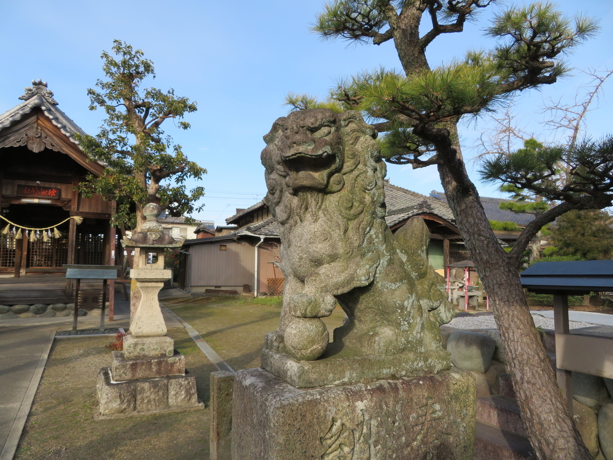 f:id:nakaimamarunosuke:20200125193004j:plain