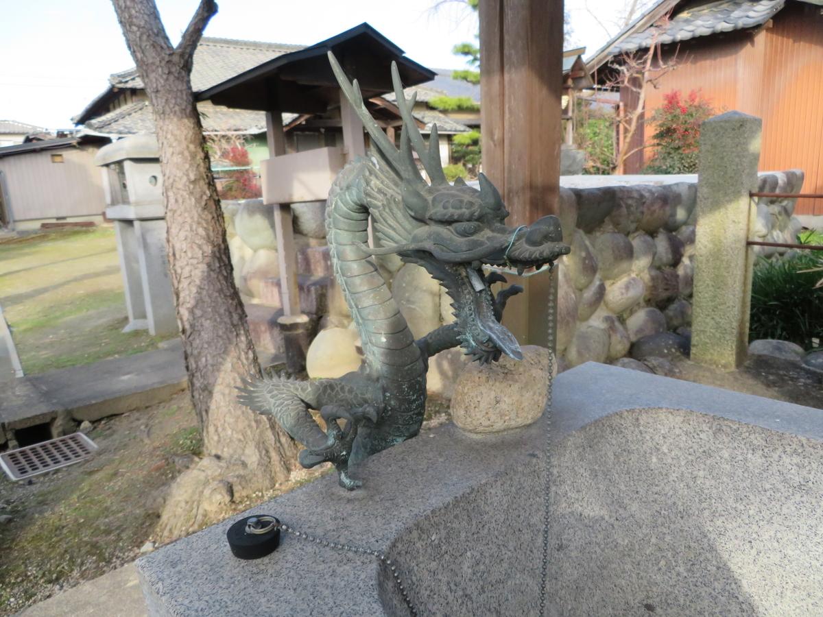 f:id:nakaimamarunosuke:20200125193012j:plain