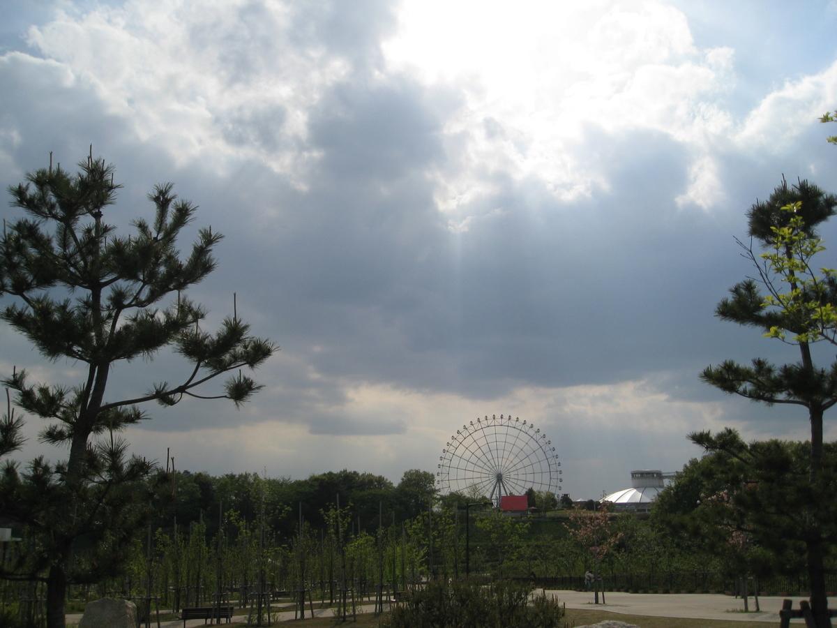 f:id:nakaimamarunosuke:20200128204445j:plain