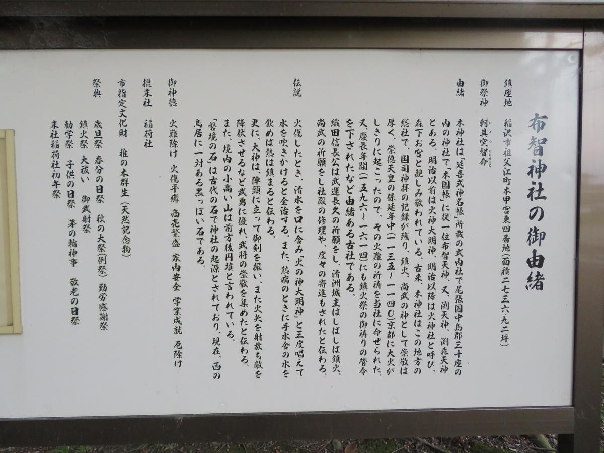 f:id:nakaimamarunosuke:20200201081229j:plain