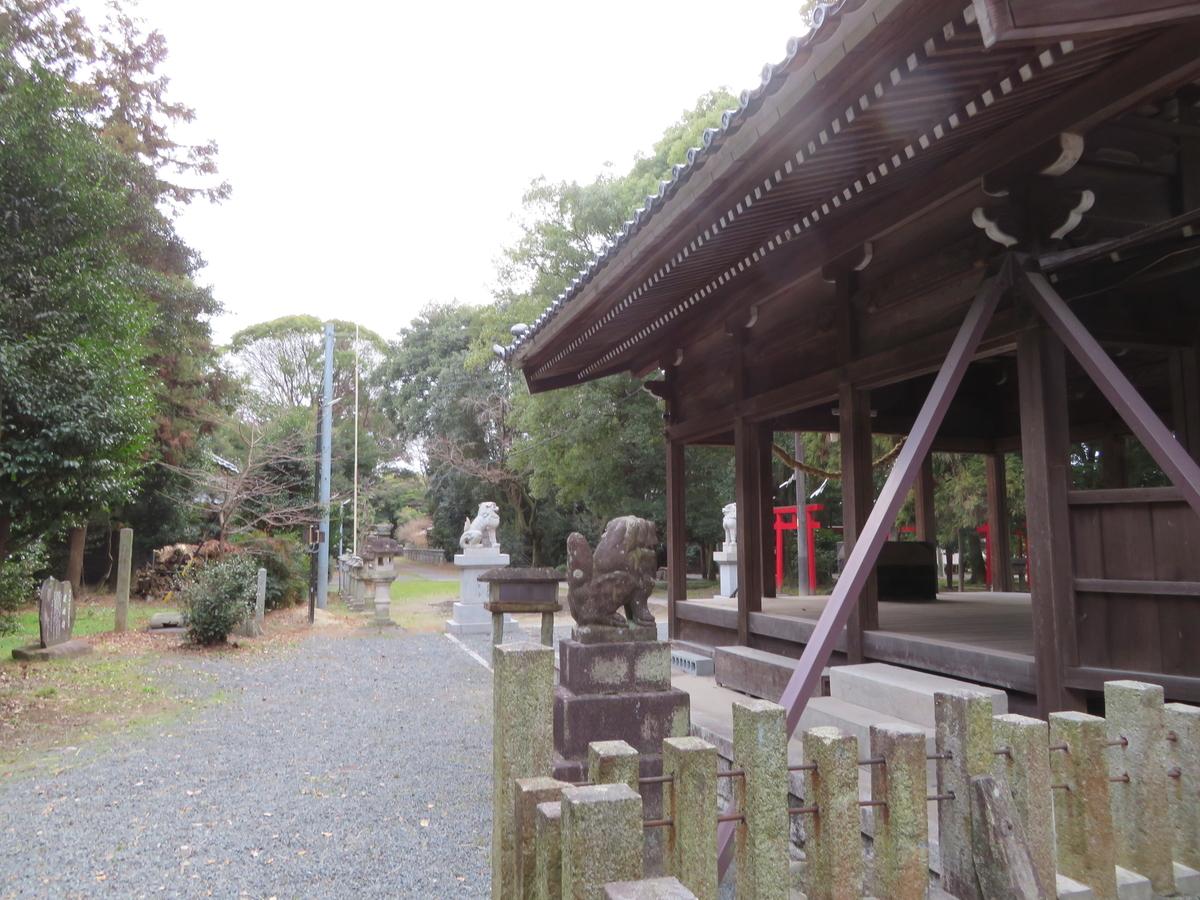 f:id:nakaimamarunosuke:20200201083616j:plain