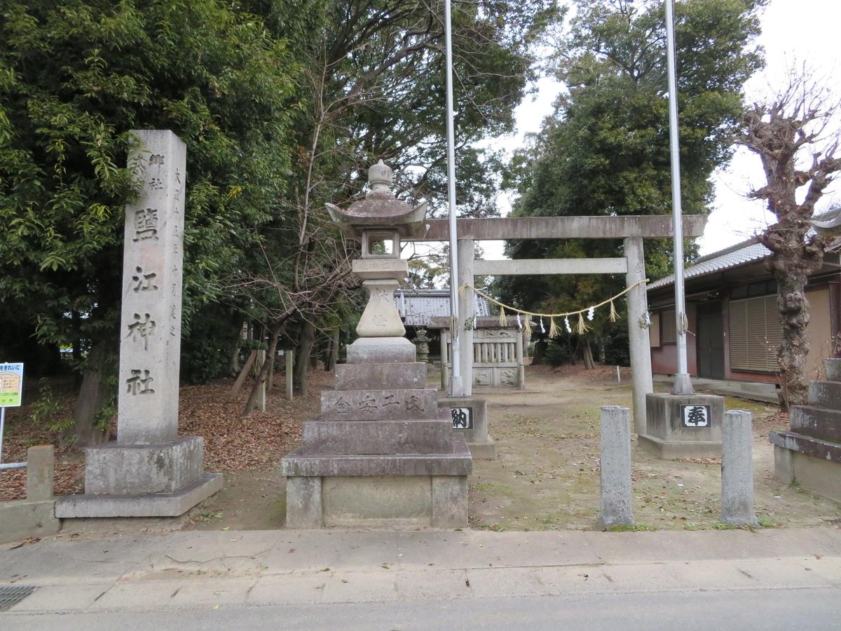 f:id:nakaimamarunosuke:20200202083121j:plain
