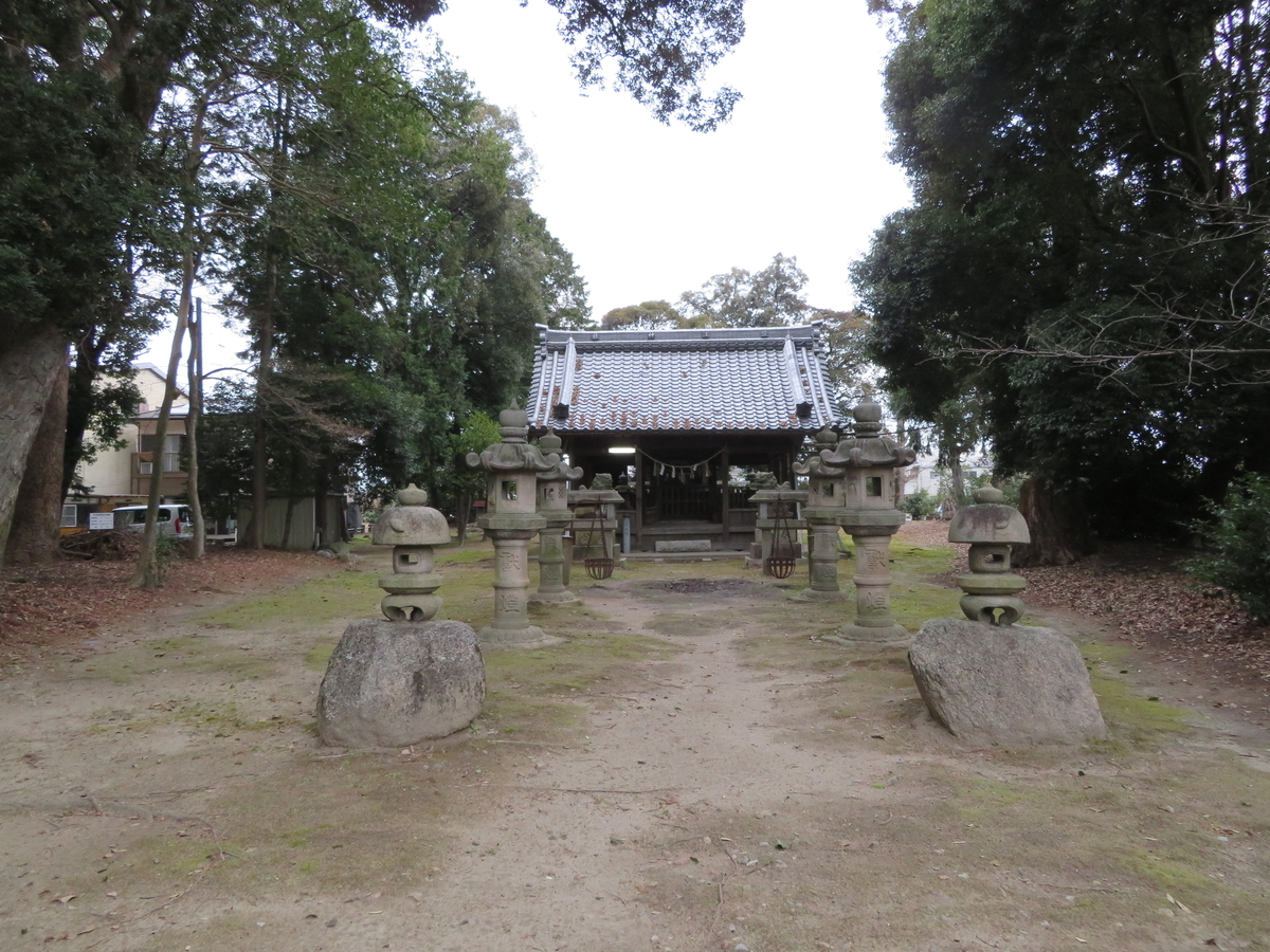 f:id:nakaimamarunosuke:20200202083211j:plain