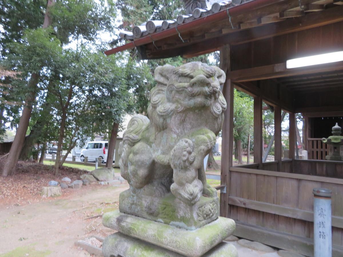 f:id:nakaimamarunosuke:20200202083236j:plain