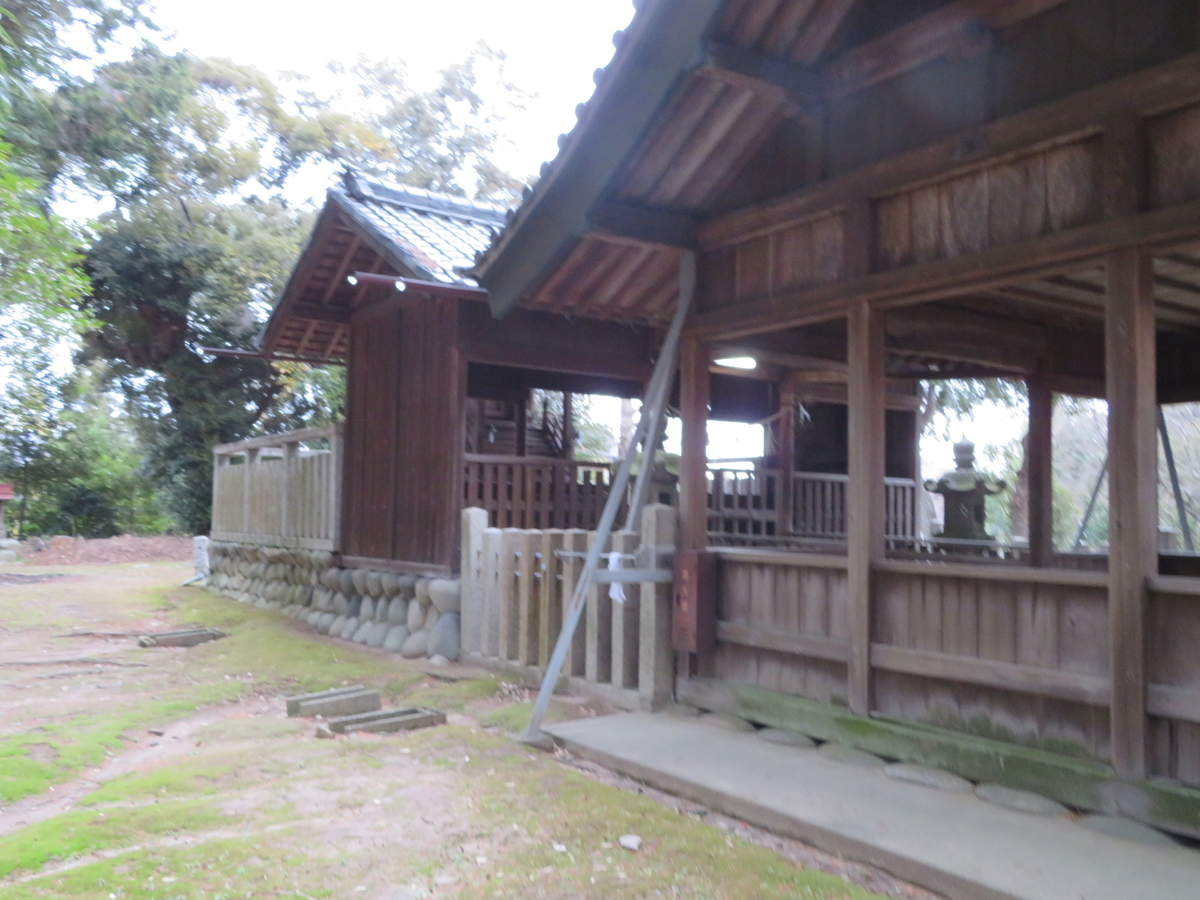 f:id:nakaimamarunosuke:20200202083554j:plain