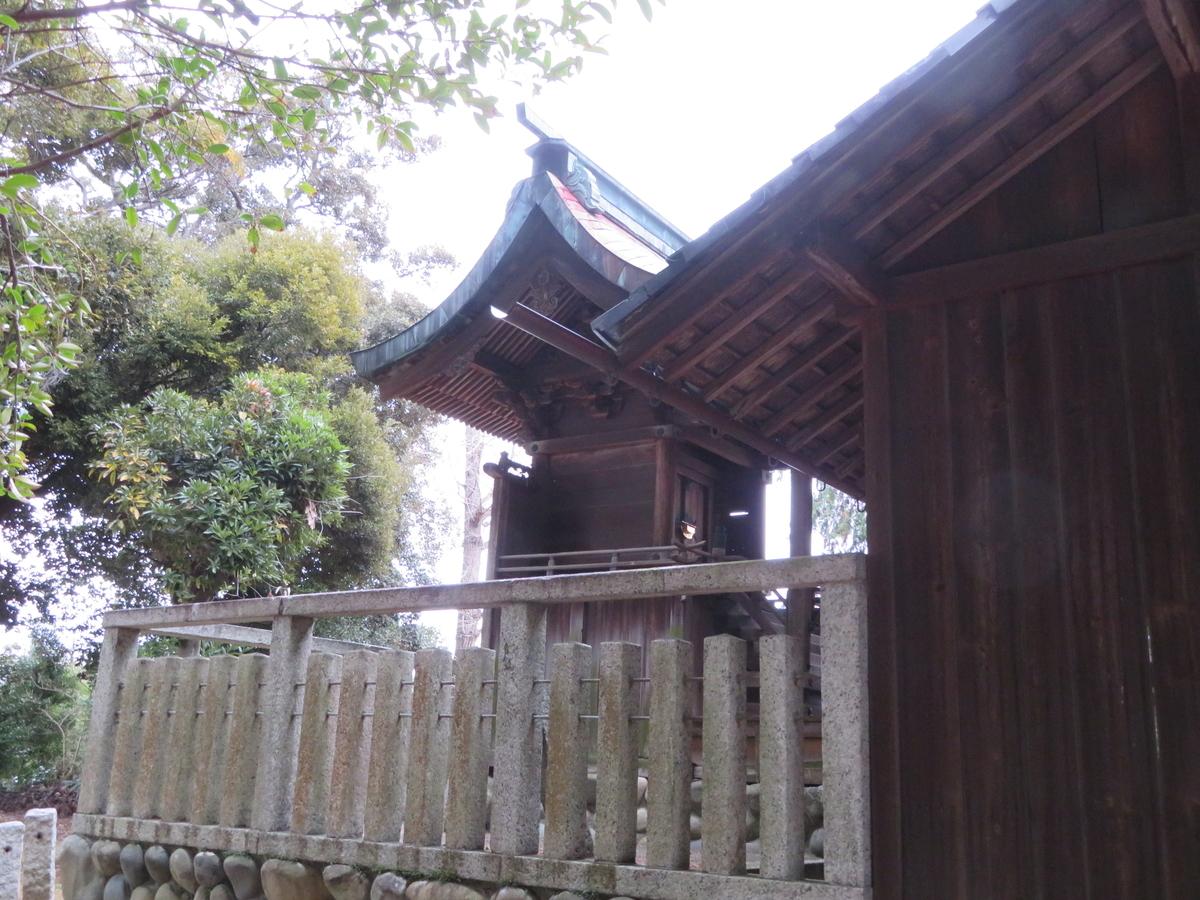f:id:nakaimamarunosuke:20200202083646j:plain