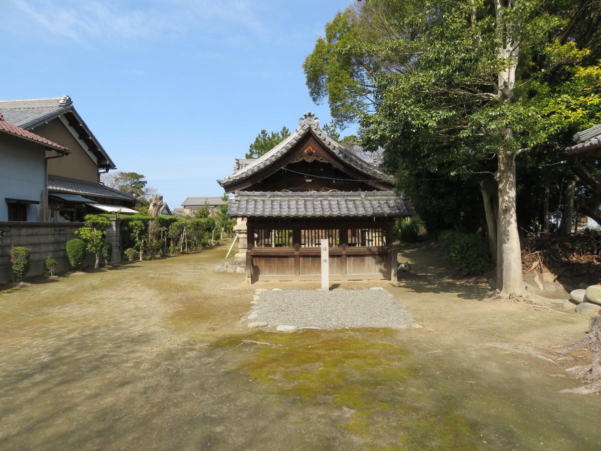 f:id:nakaimamarunosuke:20200301125619j:plain