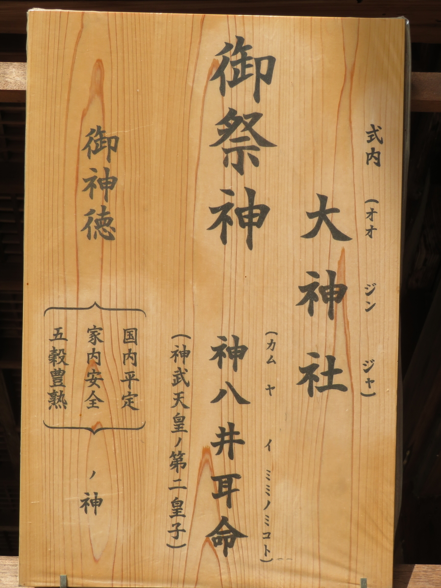 f:id:nakaimamarunosuke:20200301125719j:plain